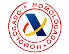 Auditoria Homologación Software Digitalización Certificada AEAT2 - Auditoria Homologación Software Digitalización Certificada AEAT