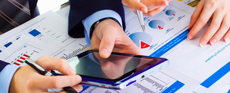 Auditoria Homologación Software Digitalización Certificada AEAT