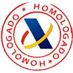Auditoria Homologacion Software Digitalizacion Certificada AEAT2 150x150 - Auditoría digitalización certificada AEAT