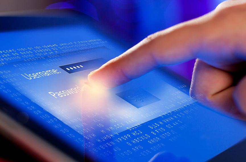 Informe definitivo sobre retos directivos de la transformación digital