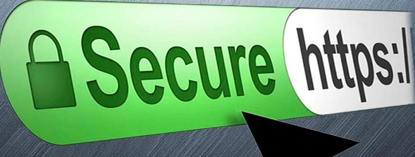 Certificados SSL como herramienta para el Interim Manager