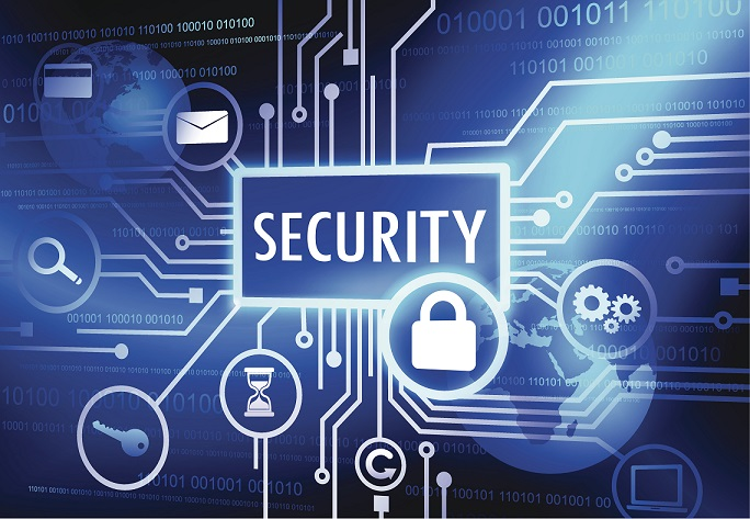 Proyecto de Ciberseguridad
