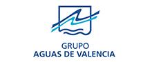 LOGOS LV CLIENTES 0000 aguas de valencia - Luis Vilanova
