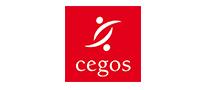 LOGOS LV CLIENTES 0006 logo cegos formacion - Luis Vilanova