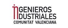 LOGOS LV CLIENTES 0007 logo - Luis Vilanova