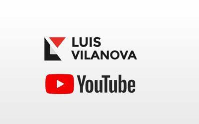LV YOUTUBE 2 400x250 - Luis Vilanova