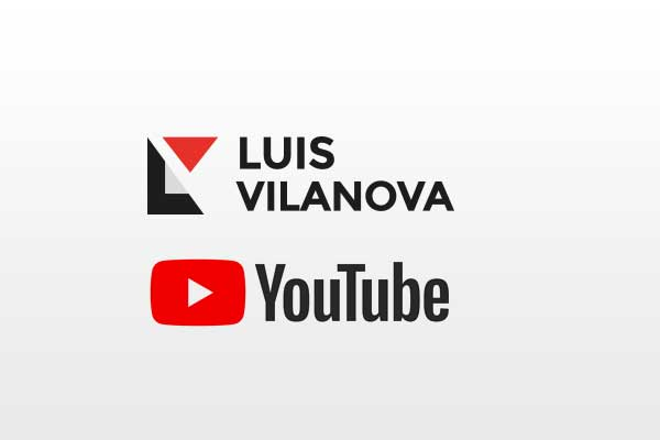 LV YOUTUBE 2 - Vídeos Interim Manager, Auditor informático Madrid, Valencia.