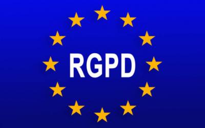 Reglamento General de Proteccion de Datos 400x250 - Luis Vilanova
