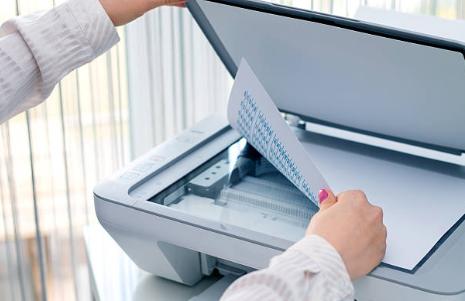 Auditoría de digitalización certificada