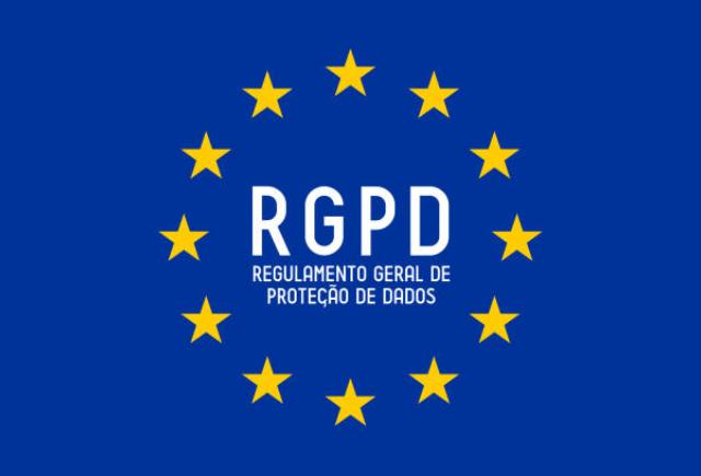 Legitimidad de bases de datos en RGPD