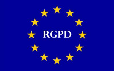 Auditoria RGPD en grupo empresarial 400x250 - Luis Vilanova