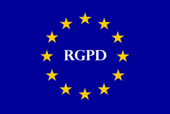 Auditoria RGPD en grupo empresarial