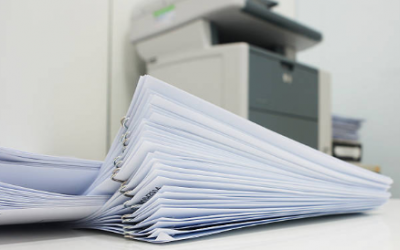 Auditoria digitalizacion certificada de facturas 2 400x250 - Luis Vilanova
