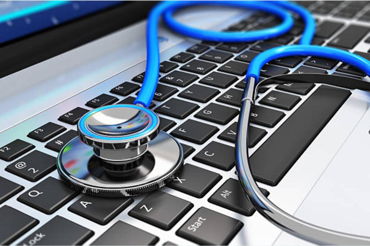 receta medica privada electrónica