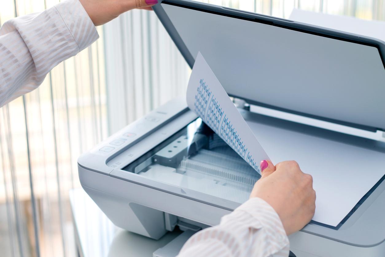 Auditoria-de-digitalizacion-certificada-de-facturas
