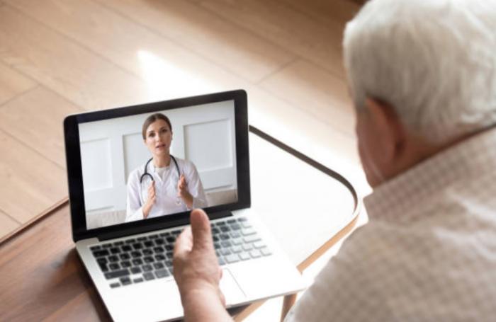 Homologación receta médica privada y telemedicina