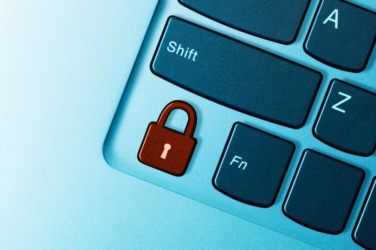Auditoria seguridad de la informacion ISO27001