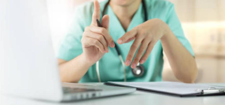 receta medica privada electronica fase 2