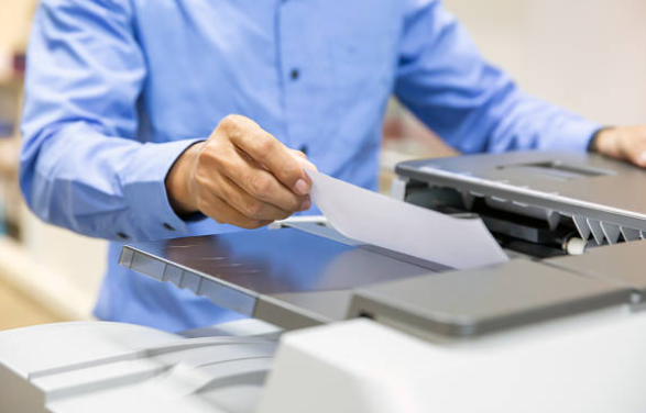 Auditoria digitalizacion certificada de facturas